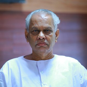 Sri.M.Muraleedharan