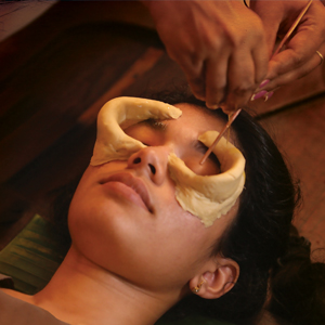 Keraleeya Ayurveda Samajam treatments