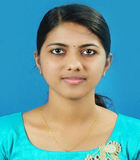 Dr. Reshma Joseph