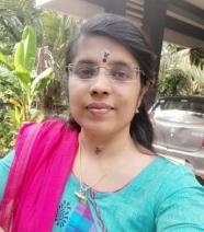 Dr. Meera K.S.