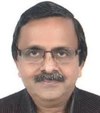 Dr. M.R. Vasudevan Nampoothiri