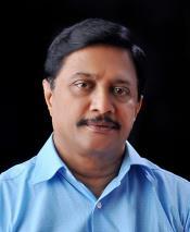 Dr.T.Sreekumar
